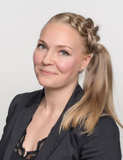 Meeri Saksman-Toikka