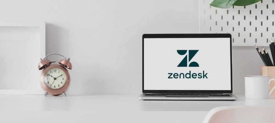 Zendesk Collaboration-lisäosalla ketteryyttä sidosryhmäviestintään Zendeskissä