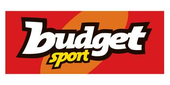 BudgetSport logo
