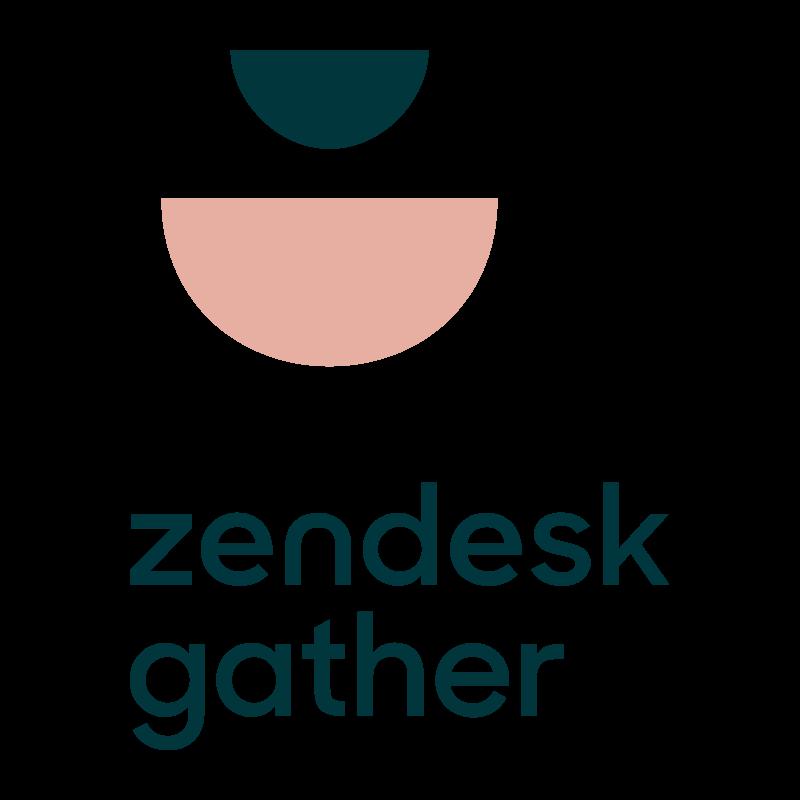 Zendesk Gather