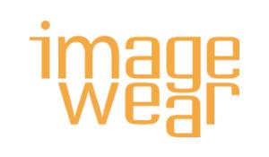 Image Wear logo