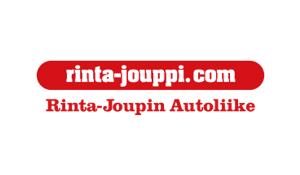Rintajouppi logo